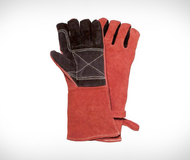 Spitjack Barbecue & Fireplace Gloves