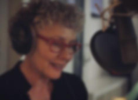 How Siri Found Its Voice