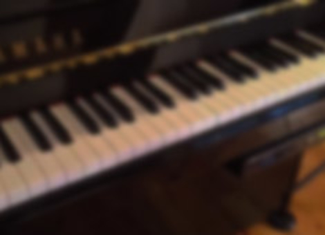 Player Piano Performs Classic Nintendo Games