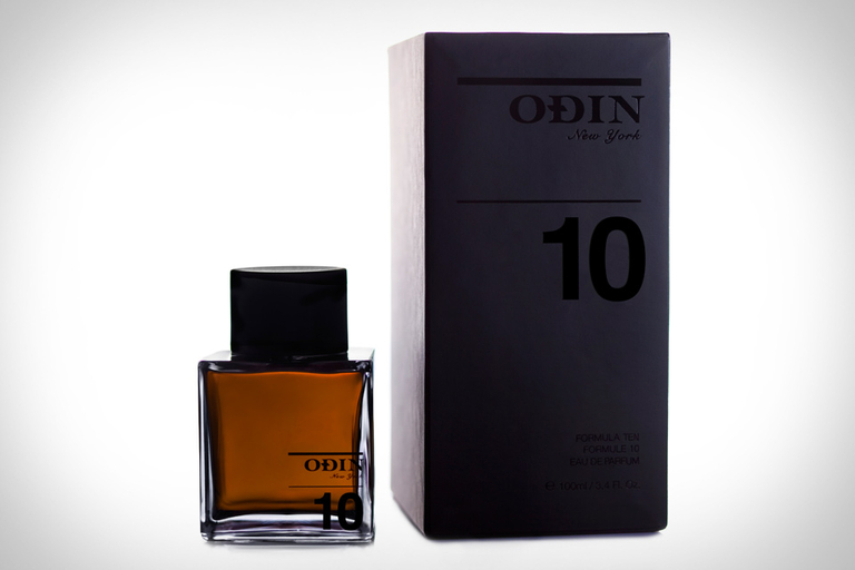Odin Roam