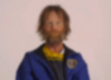 Time-Lapse Transformation of a Homeless Veteran