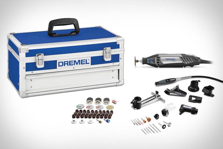 Dremel 4200 Platinum Edition Rotary Tool