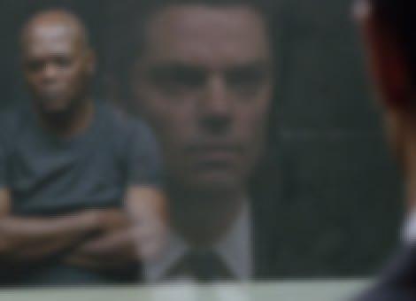 Reasonable Doubt Trailer