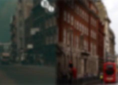 80 Years Of London