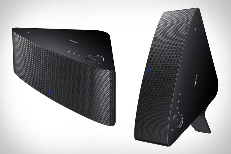 Samsung Shape Speaker System