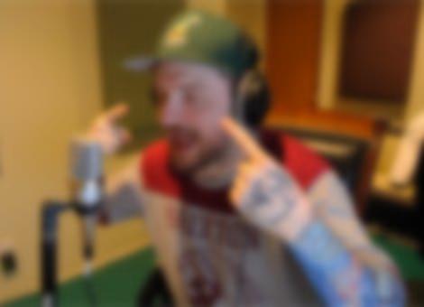 Alphabetical Rap