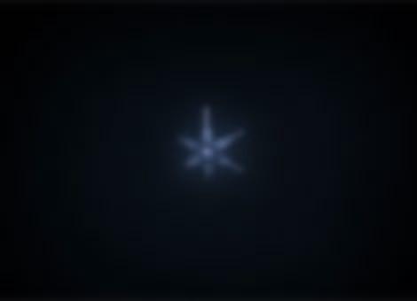 Snowflake Time-Lapse