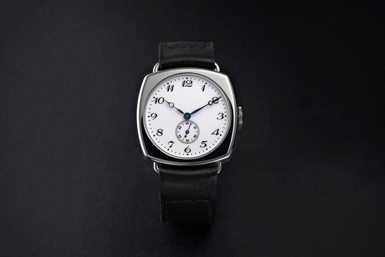 Olivier Jonquet Elie Watch