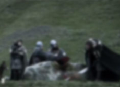 Every Death In Game Of Thrones