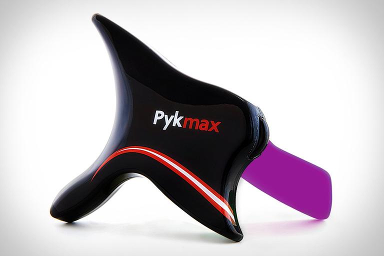Pykmax Guitar Pick