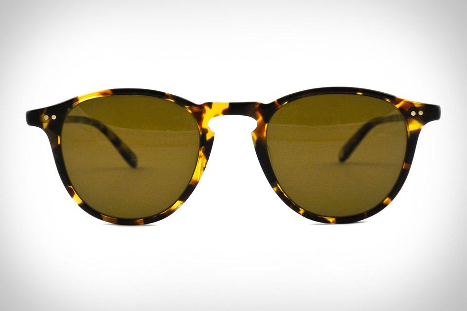 fd1c4cc6c5e2 Eyewear