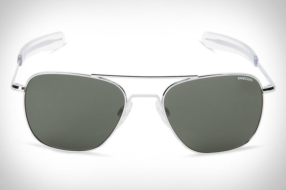 Randolph Aviator Sunglasses   Uncrate 1098c4f1e6fd