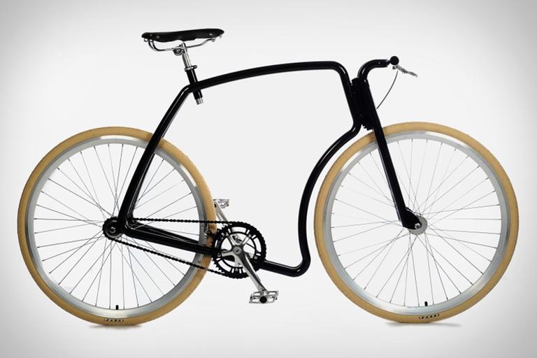 Viks Bike