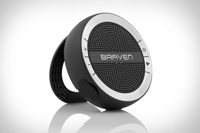 Braven Mira Speaker