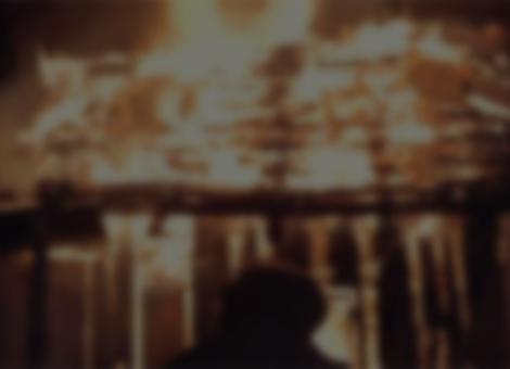 Child of God Trailer