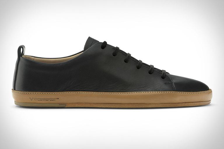 Vivobarefoot Bannister Shoe