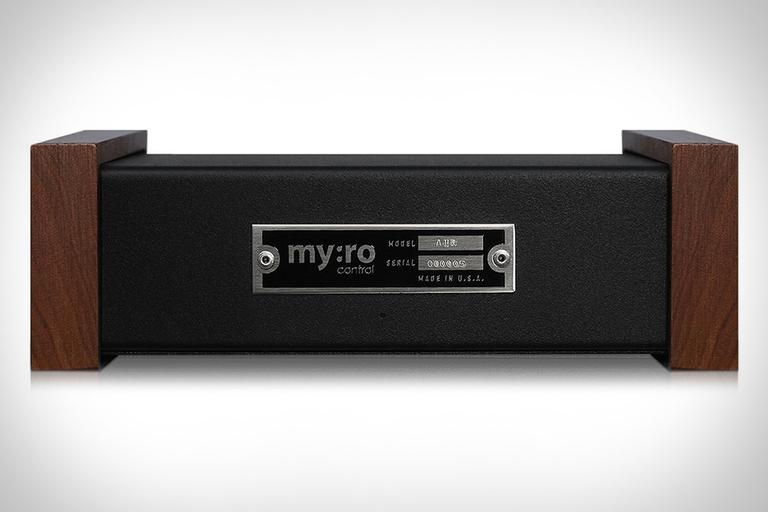 Myro Air