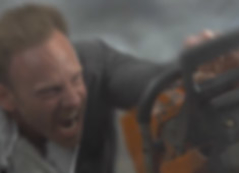 Sharknado 2: The Second One Trailer