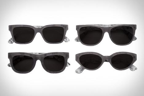 a4773174f30 Eyewear