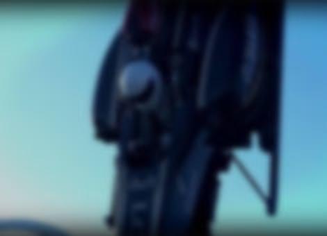 F1 Bungee Jump