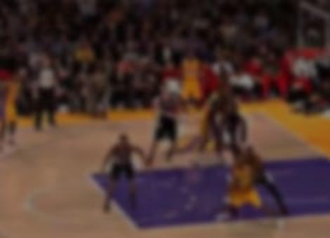 Kobe Bryant vs Michael Jordan: The Last Dance