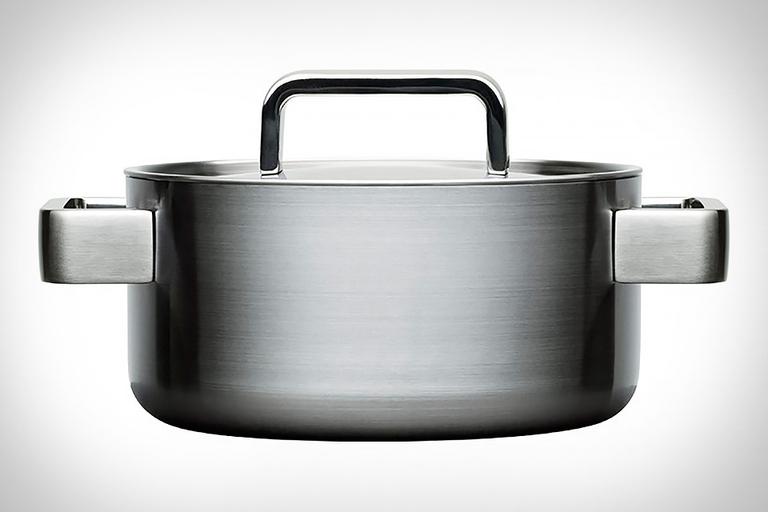 Iittala Tools Cookware