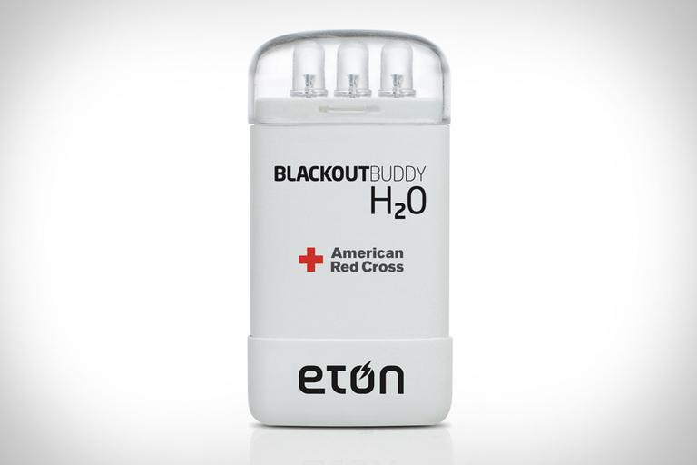 Eton Blackout Buddy H2O