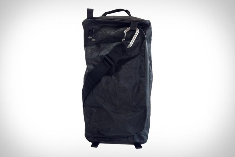 SDR D3 Traveller Duffel Bag