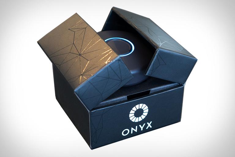 Onyx Communicator