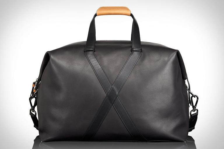 Tumi Bashford Duffel Bag