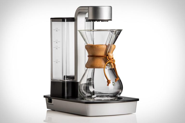 Chemex Ottomatic Coffeemaker