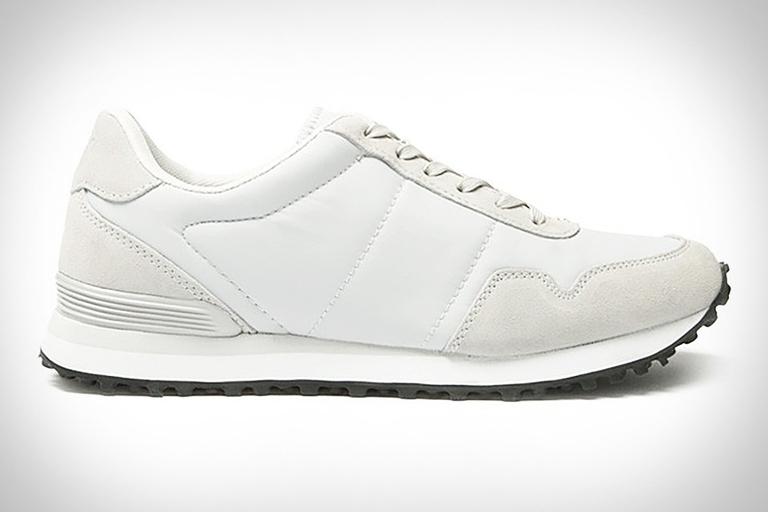 Greats Rosen Sneakers