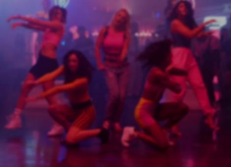 Pretty Girls By Britney Spears And Iggy Azalea