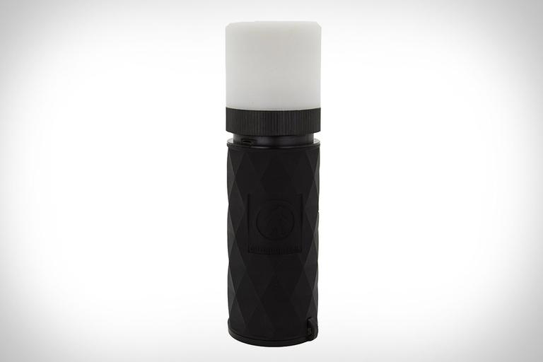 Outdoor Tech Buckshot Pro Speaker Flashlight