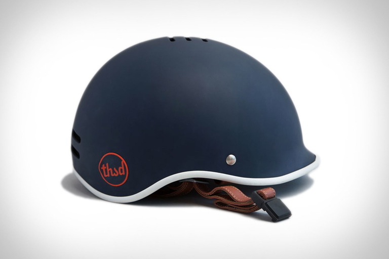 Thousand Bike Helmet