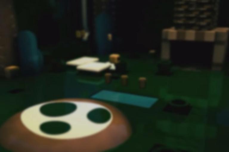 Super Mario Game Of Thrones Crossover Iron Throne: Honest Trailers: Terminator 2
