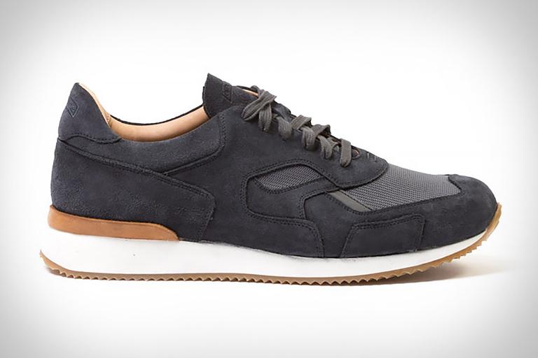 Greats Pronto Sneaker