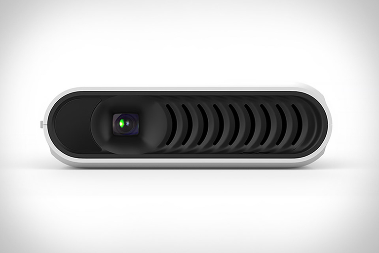 Touchjet Touch Screen Projector