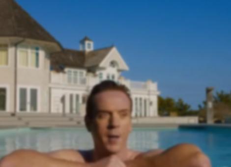 Billions Teaser Trailer