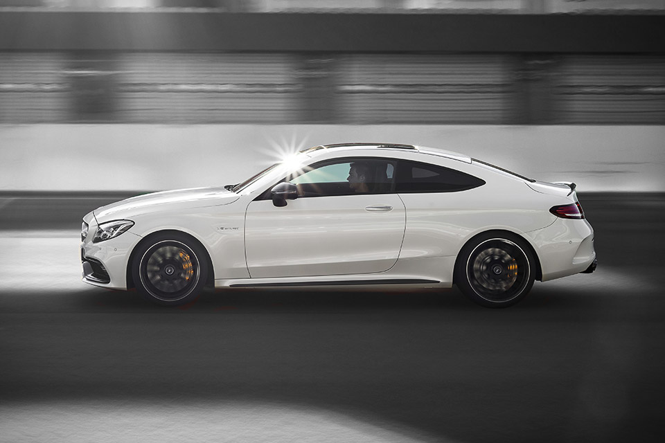 https://uncrate.com/assets_c/2015/08/mercedes-amg-c63-coupe-2-thumb-960xauto-55107.jpg