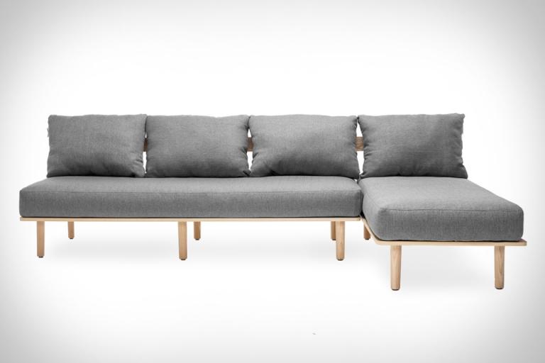 furniture uncrate. Black Bedroom Furniture Sets. Home Design Ideas