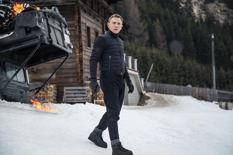 Danner Mountain Light II Bond Boot