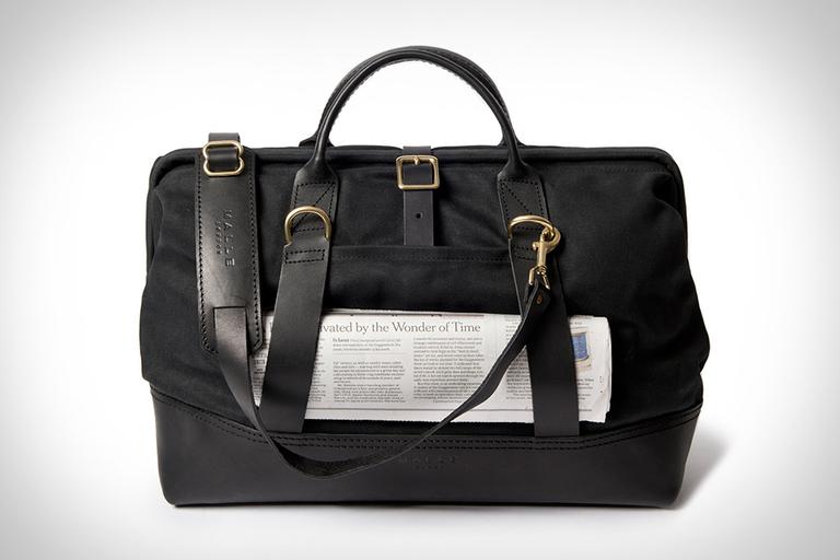Malle Bruno Weekender Bag