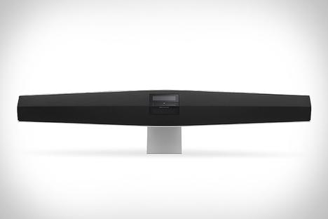 Amazon Tap Speaker Uncrate