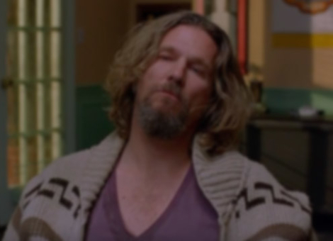 The Coen Brothers Use of Shot Reverse Shot