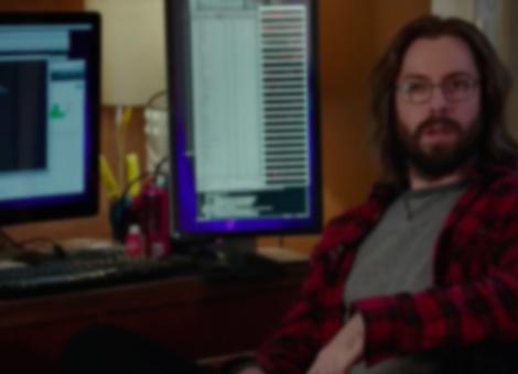 Silicon Valley Remix