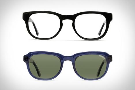 6f2be840a006 Frameri Interchangeable Eyewear
