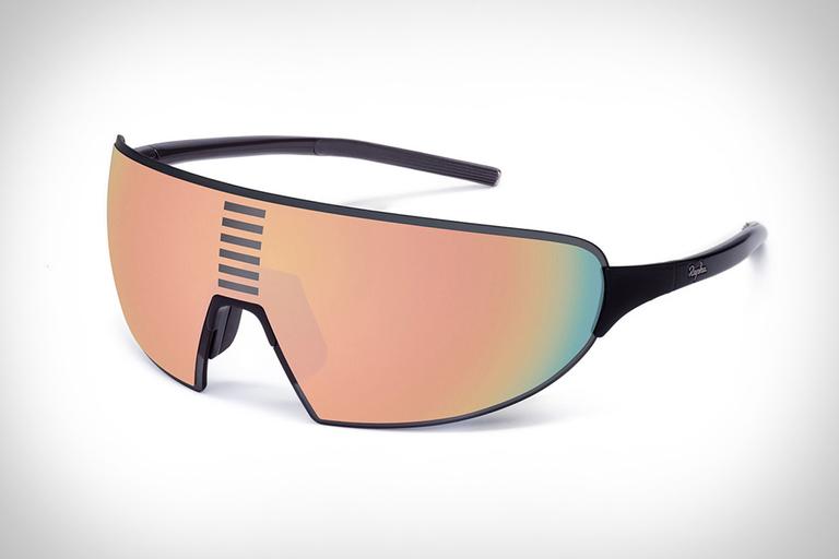 Rapha Pro Team Flyweight Cycling Glasses