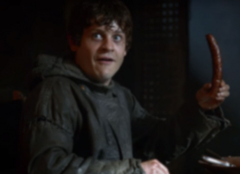 Samuel L. Jackson's Guide to Game of Thrones