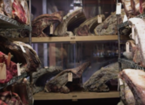 How Long Should Steak Be Dry Aged?